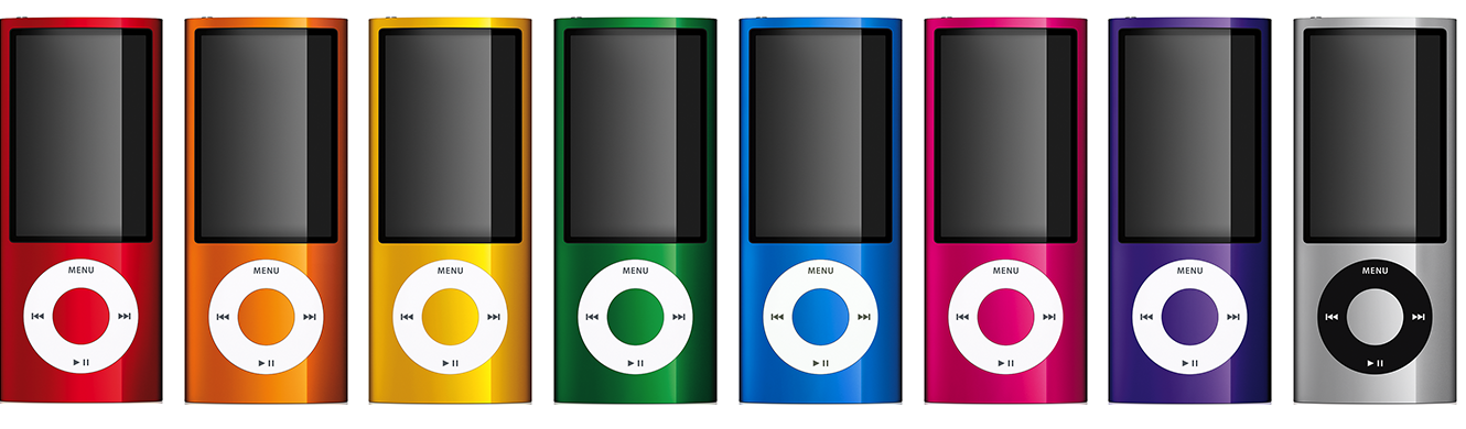 /images/apple/ipod-nano-5th-gen.thumbnail.png
