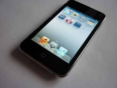 /images/apple/ipod_touch_3g.thumbnail.jpg